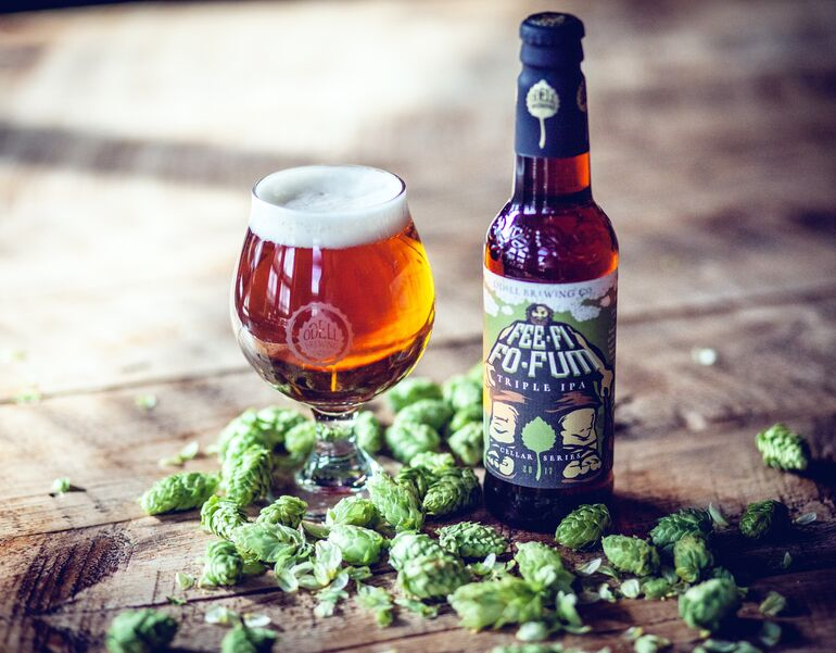 The Complete Guide to IPA Styles