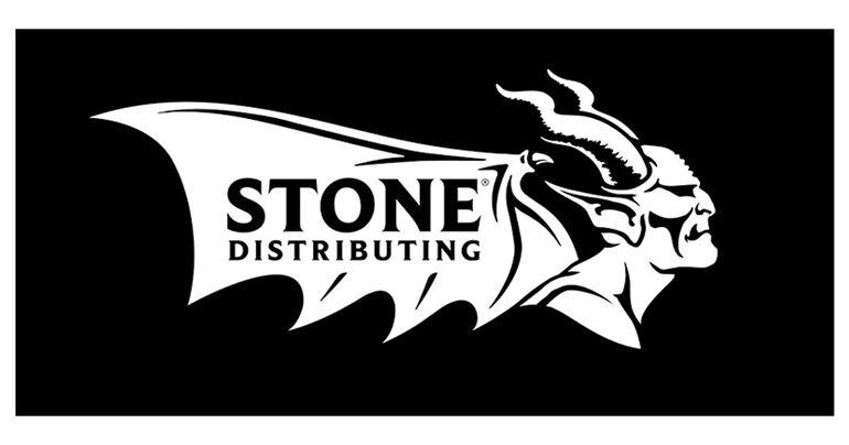 Stone Brewing Co. Expands Distribution in Southern California