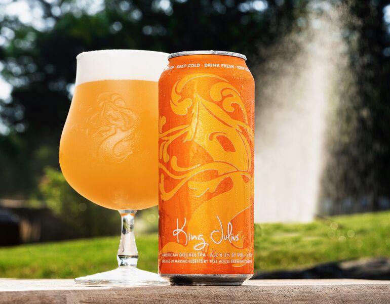 17 Great IPA Breweries