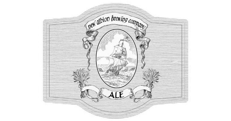 The Inspiration Behind America's First Craft Brewery