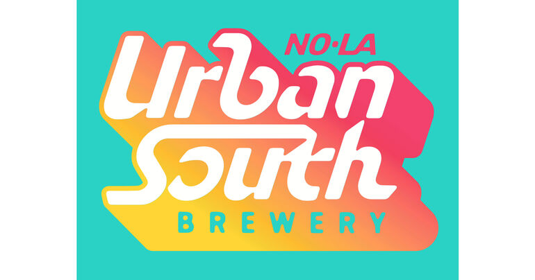 Urban South Brewery Launches Benefit for Hurricane Ida Relief