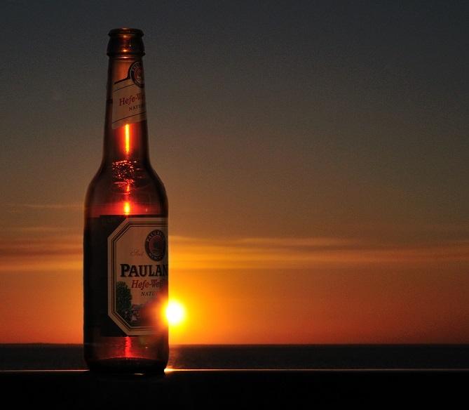 Paulaner Craft Beer