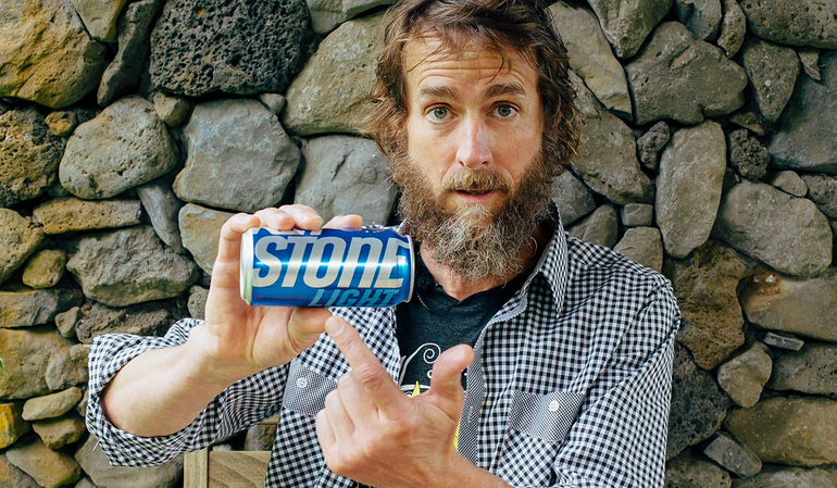 The Stone Brewing v. MillerCoors Lawsuit: Who Cast the First Stone