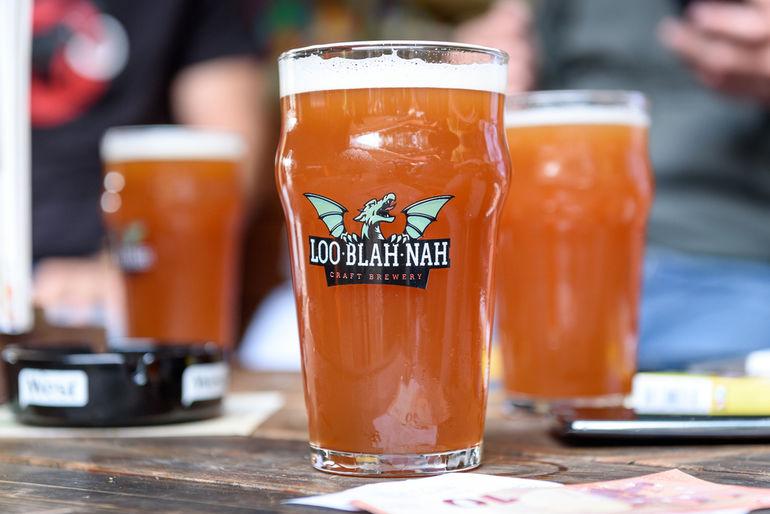 6 Reasons to Try Craft Beer in Ljubljana, Slovenia
