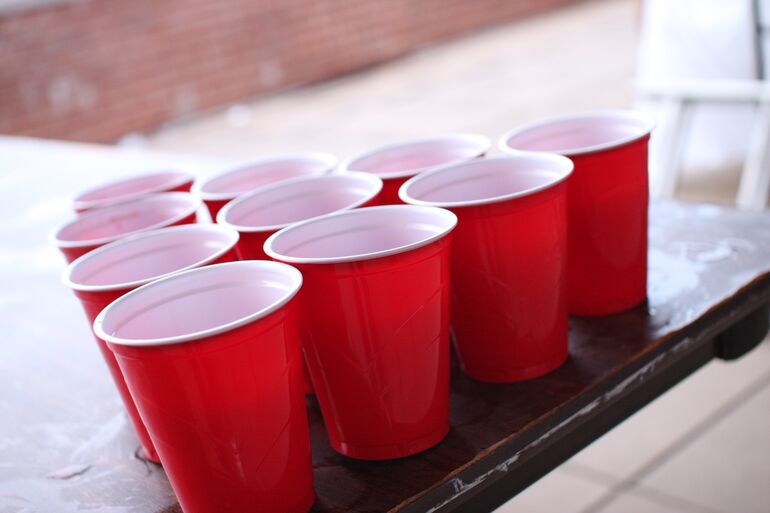 Why Beer is the Best Choice for Multicultural College Parties