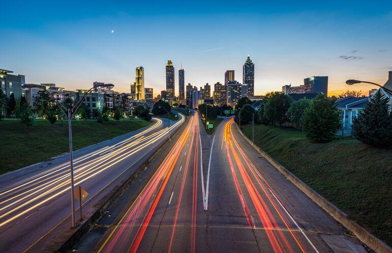Seven of the Best Breweries in Atlanta