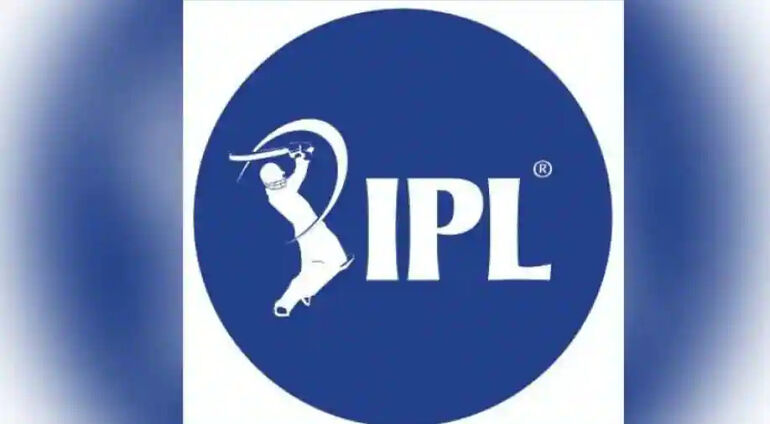 Will Alcohol Companies Retain IPL Sponsorships in the Future?