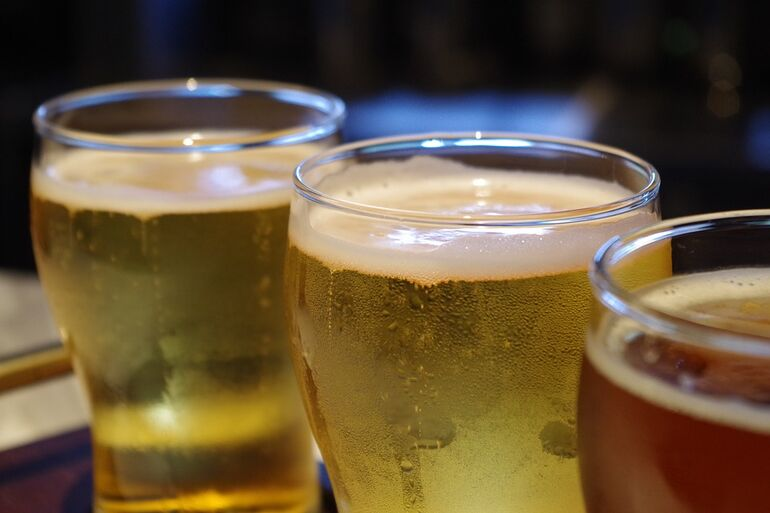 Will CBD Mixed Beer Be a Game-Changer in the Future?