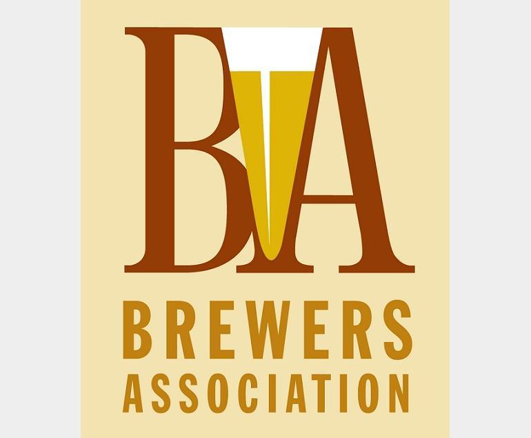 Brewers Association Top 50 Breweries of 2014