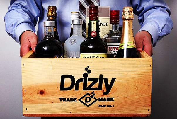 Beer Delivery App Company Drizly Set for Major Expansion Beer Connoisseur