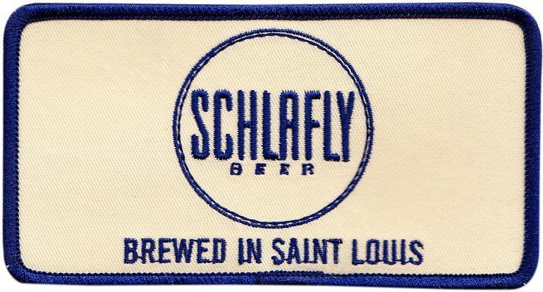 Schlafly Hires Big Beer Exec