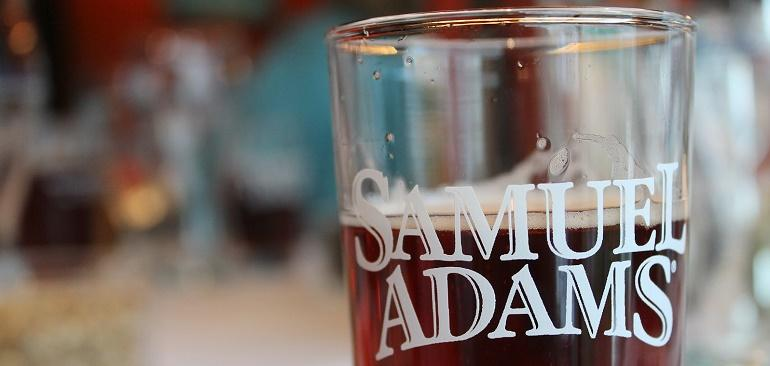 Boston Beer Company Quarterly Report Drops Stock