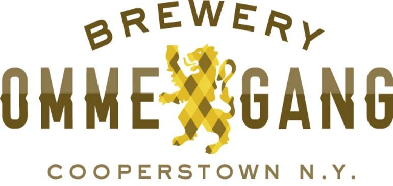 Ommegang Debuts First IPA