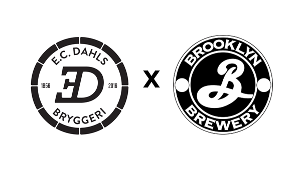 EC Dahls and Brooklyn Brewery Expansion