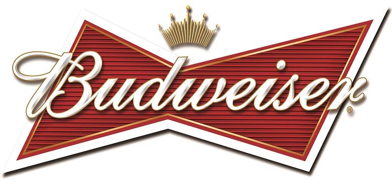 Budweiser Sales Down