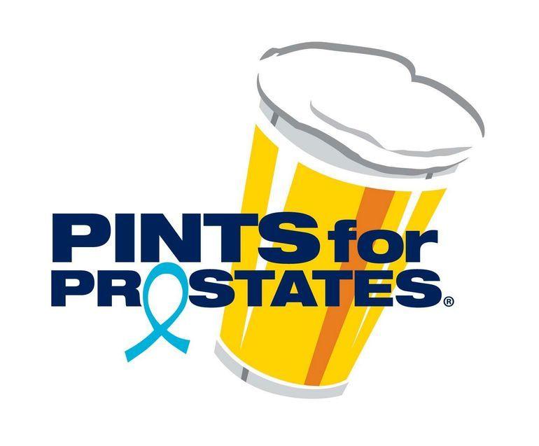 Denver Rare Beer Festival Pints for Prostates Beer Connoisseur