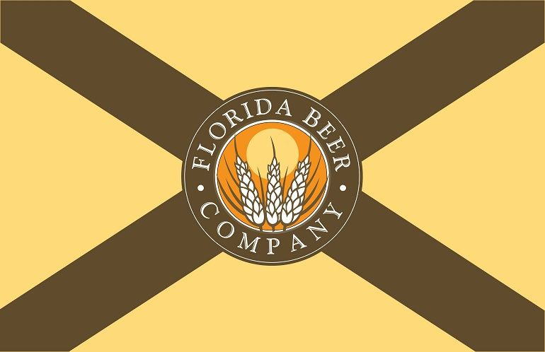 Florida Beer Company Connoisseur