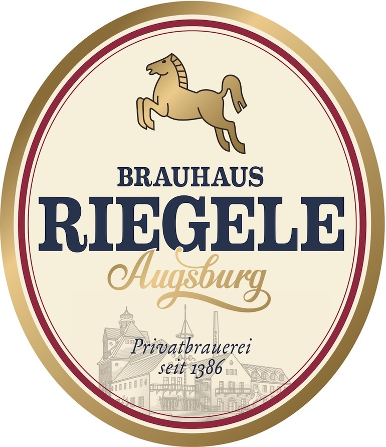 Brauhaus Riegele Named German Brewery of the Year