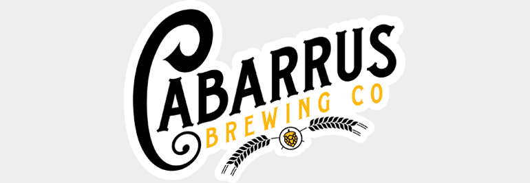 Cabarrus Brewing Co. Debuts 3 New Beers