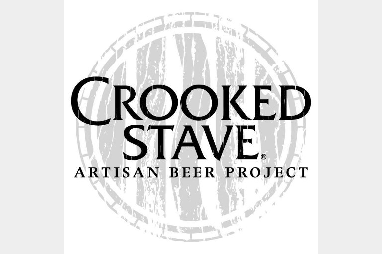 Crooked Stave to Open New Experimental Brewery in Fort Collins, Colorado