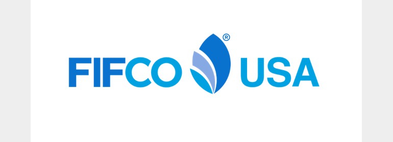 FIFCO USA (Formerly North American Breweries) Shares 2019 Plans at National Sales Meeting