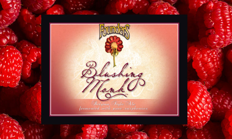 Founders Brewing Co Unveils 2019 Release Calendar The