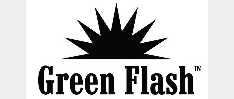Green Flash Appoints New CEO