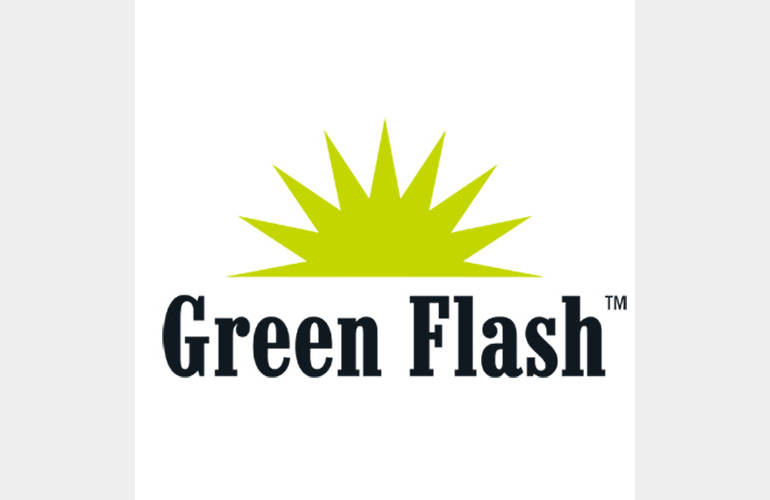 Green Flash Brewing Foreclosed