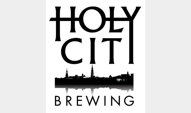 Holy City Brewing to Open New Location in Downtown Charleston