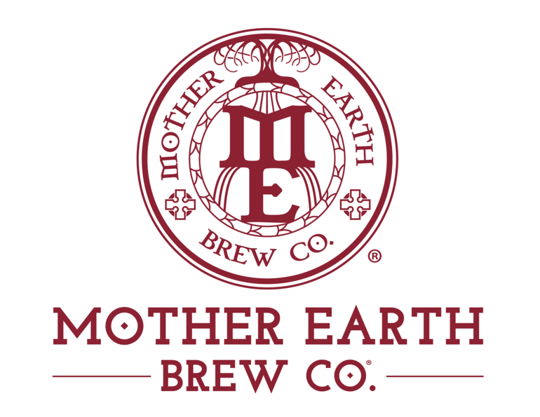 Mother Earth Brew Co. Announces Montana Distribution