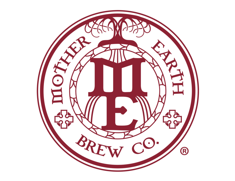 Mother Earth Brew Co. Extends Nevada Distribution Footprint