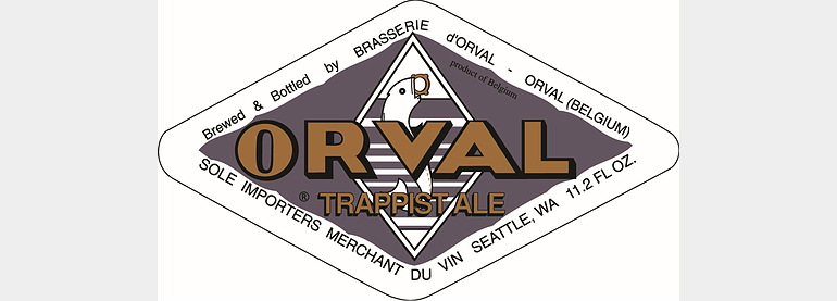 Orval Day 2018