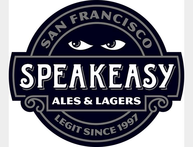 Speakeasy Ales & Lagers Debuts in Kansas
