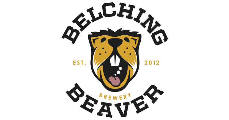 Belching Beaver Brewer Launches 7th Anniversary Hazy IPA