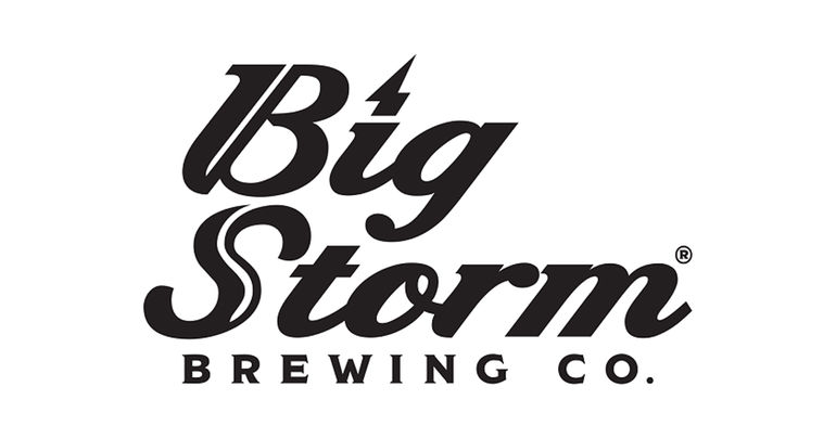 Big Storm Brewing Co. Expands Distribution to New Jersey & North Carolina