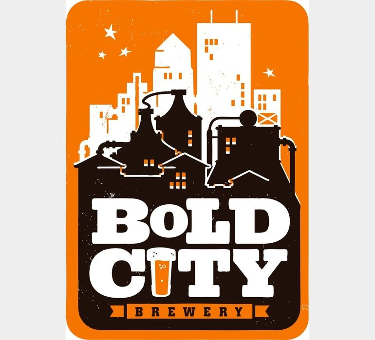 Bold City Brewery Announces First New Releases of 2019