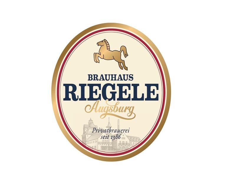Brauhaus Riegele Wins 12 Medals at Meiningers International Craft Beer Award