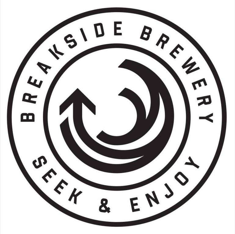 Breakside Brewery Announces Beer Lineup for 2019