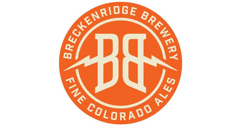 Breckenridge Brewery Announces Breck Bazaar