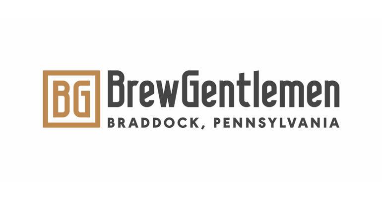 Brew Gentleman Hires Stone Senior Brewer Tom Ferguson