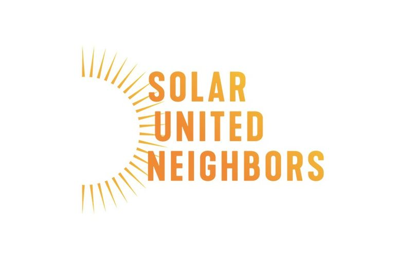 Brews From the Sun Competition Crowns America's Favorite Solar Brewery