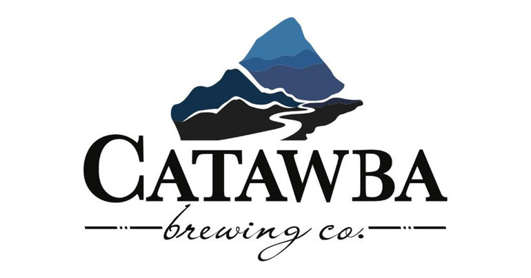 Catawba Brewing Co. Introduces Five Anniversary Beers for 20th Anniversary