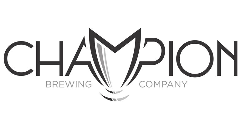 Champion Brewing Co. Expands Distribution to Georgia