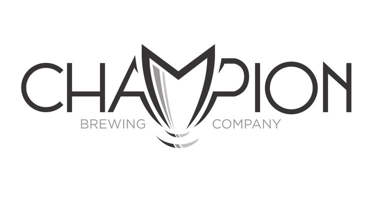Champion Brewing Co. Expands Distribution to South Carolina