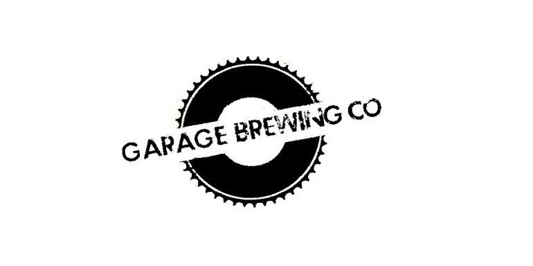 Garage Brewing Co. Releases Chocolate Peanut Butter Milk Stout