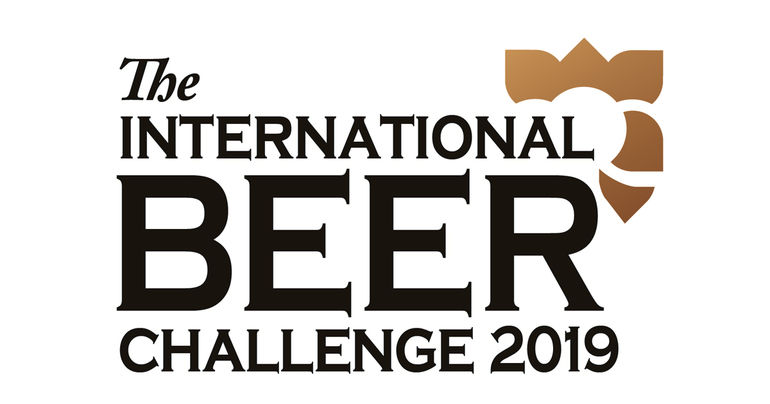International Beer Challenge 2019 Medal Results Announced