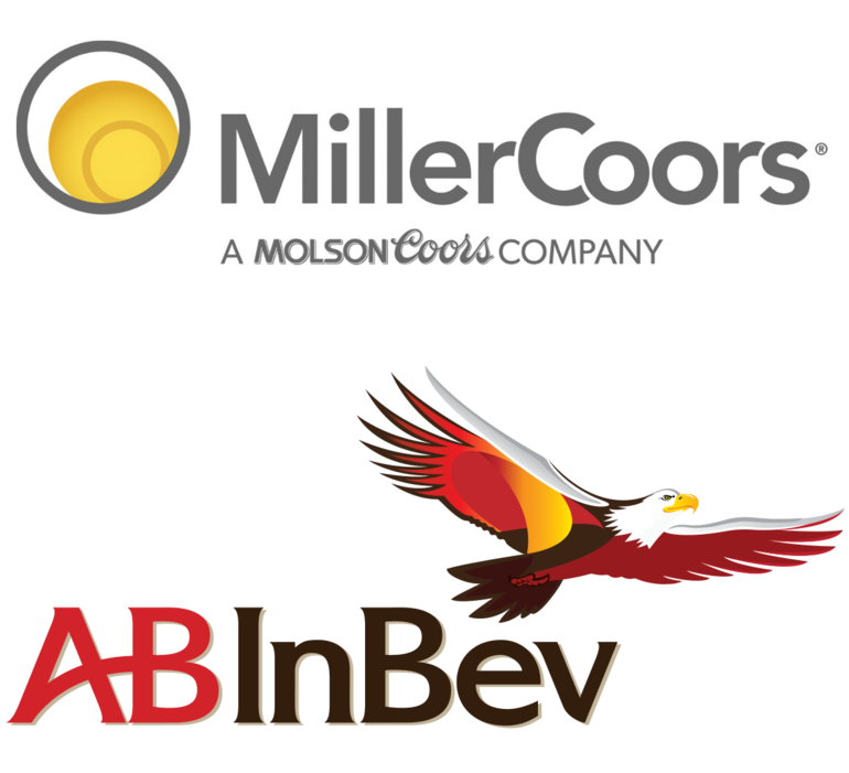 "MillerCoors Sues Anheuser-Busch for ""Deceiving"" Corn Syrup Ads"