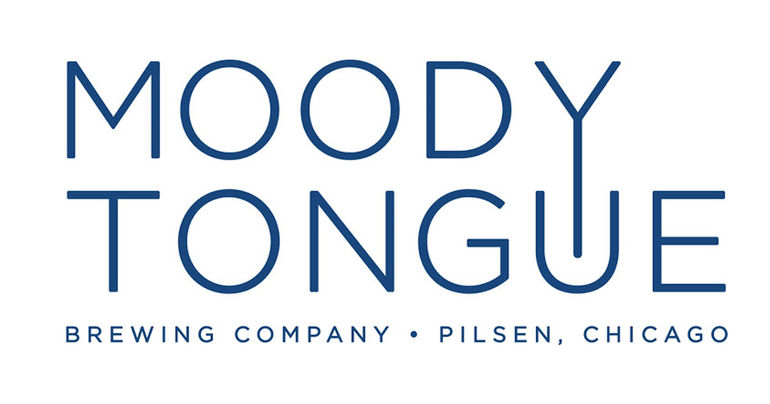 Moody Tongue Brewing Co. Announces Three New Releases
