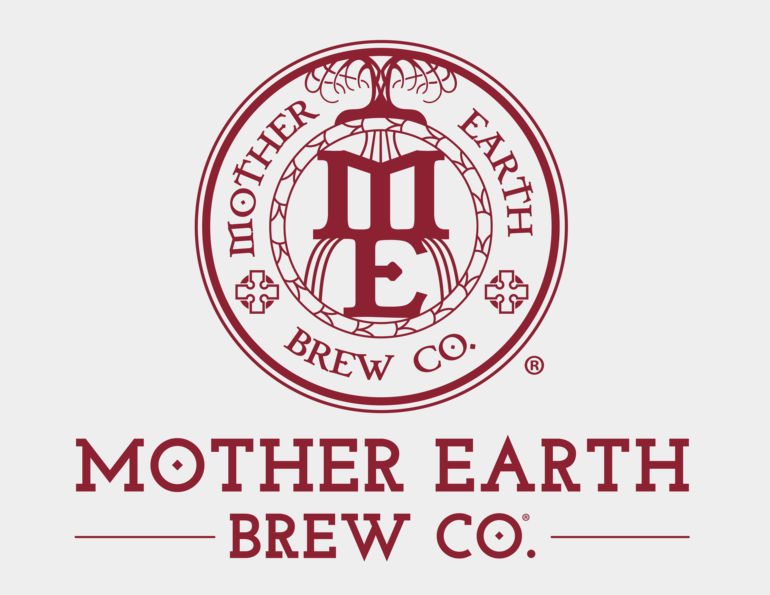 Mother Earth Brew Co. Re-enters Florida and Hawaii Markets