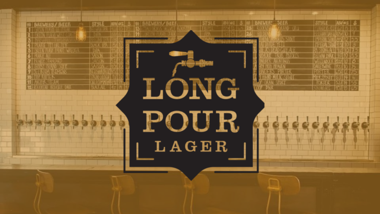 Oak & Ore Announces Oklahoma's First Long Pour Program